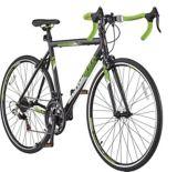 Vélo de route Schwinn Volare 1300, hommes, pneus 700c | Schwinnnull