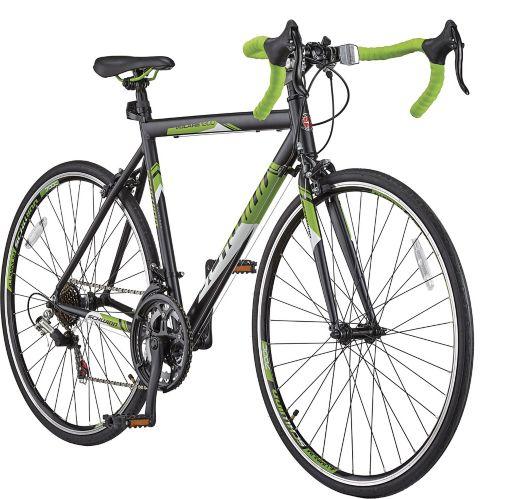 Schwinn Volare 1300 Men's Road Bike, 700C