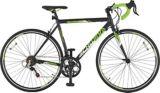 Schwinn Volare 1300 Men's Road Bike, 700C | Schwinnnull