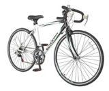 Schwinn Volare 1300 Women's 700C Road Bike | Schwinnnull
