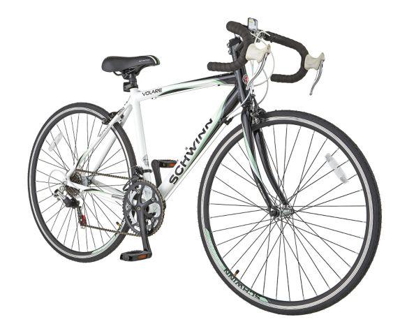 Schwinn Volare 1300 Women's 700C Road Bike Product image