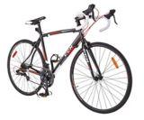 Vélo de route CCM Vapour, 700C | CCM Cycling Productsnull