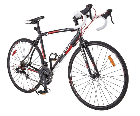 Vélo de route CCM Vapour, 700C Image de l'article