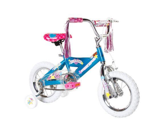 Vélo Supercycle Lil' Dreamer, enfant, 12 po Image de l'article
