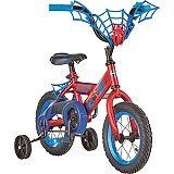 27476e75383 Spider-Man Kids' Bikes & Accessories | Canadian Tire