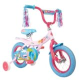 Lalaloopsy Kids' Bike, 12-in | Licensednull