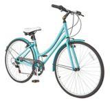 Supercycle Ridgeway Women's 28-in/700C Comfort Bike | Supercyclenull