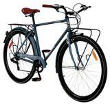 Everyday Annex Men's Hybrid Bike, 700C | Everydaynull