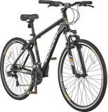 Vélo hybride Schwinn GTX2, hommes, pneus 700c | Schwinnnull