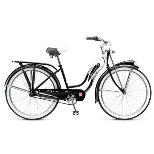 Schwinn Signature Series Women's Deluxe 7Cruiser Comfort Bike, 26-in Product image