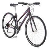 Schwinn Signature Women's 700C SuperSport Hybrid Bike | Schwinnnull