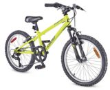 Glow Youth Bike, 20-in |