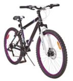 Supercycle Vie Hardtail Mountain Bike, 26-in | Supercyclenull