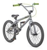 DK Motive BMX Bike, 20-in | DKnull