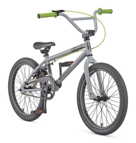 DK Motive BMX Bike, 20-in Product image