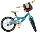Star Wars Rey Kids' Bike, 18-in | Star Warsnull