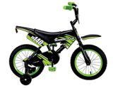 Vélo Supercycle XR140 Moto, enfants, 14 po | Supercyclenull