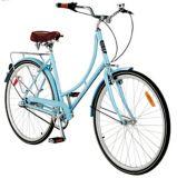 Everyday Kensington 3i Women's Hybrid Bike, 700C | Everydaynull