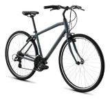 Raleigh Men's Detour Road Bike, 700C | RALEIGHnull