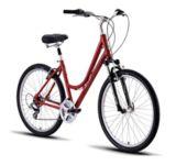 Raleigh Venture Comfort Bike, 27.5-in | RALEIGHnull