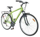 Vélo hybride CCM Velocity 700C | CCM Cycling Productsnull