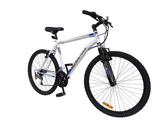 CCM Nitro XT Mountain Bike, 24-in Product image