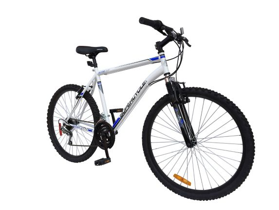 CCM Nitro XT Mountain Bike, 18-in Product image