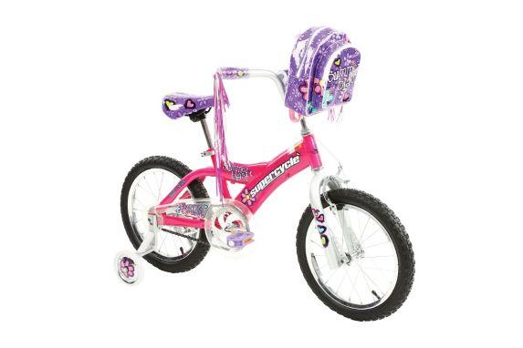 Vélo Supercycle Summer Blast, enfant, 16 po Image de l'article