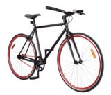 CCM Pace 700C Hybrid Bike | CCM Cycling Productsnull