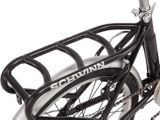 Vélo pliable Schwinn Tango, 20 po | Schwinnnull
