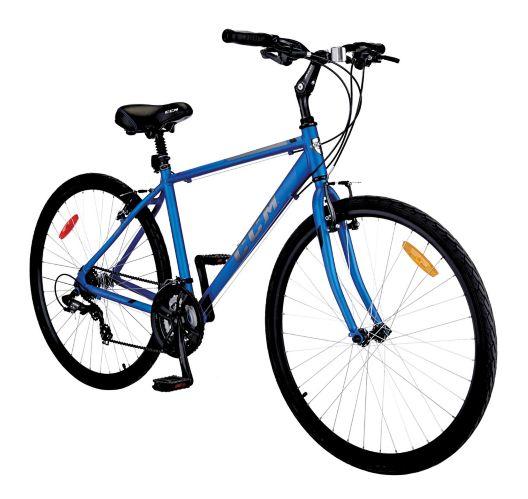 CCM Orion Men's 700C Hybrid Bike Product image
