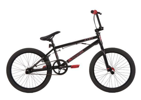 Vélo BMX DK Rise, 20po Image de l'article