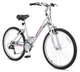 Vélo confortable Schwinn Soto, 26 po | Schwinnnull