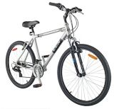 CCM Nevada Men's Comfort Bike, 26-in | CCM Cycling Productsnull