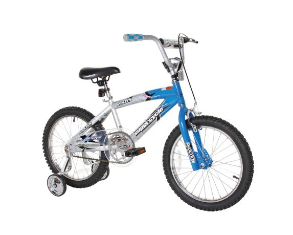 Vélo Supercycle Molten, enfant, 18 po