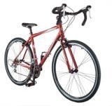 Schwinn Crossfit 700C Road Bike   Schwinnnull