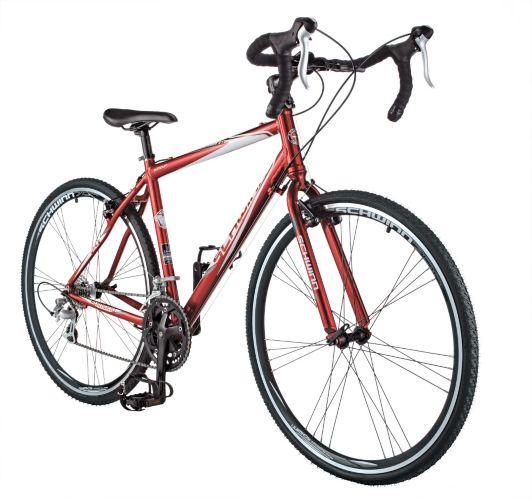 Schwinn Crossfit 700C Road Bike