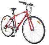 CCM Excelsior 700C Hybrid Bike | CCM Cycling Productsnull