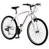 Schwinn Suspend Men's Hardtail Mountain Bike, 26-in | Schwinnnull
