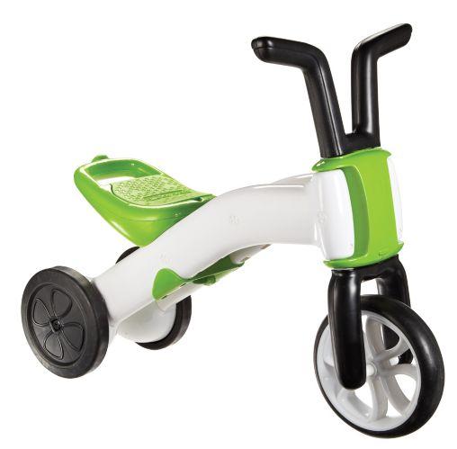 Bunzi Balance Bike Product image