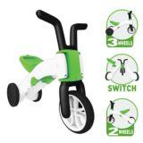 Vélo d'équilibre Bunzi