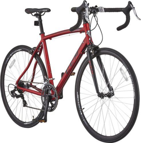 Vélo de route CCM Endurance, roues 700c Image de l'article