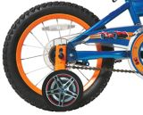 Hot Wheels Kids' Bike, 14-in | Hot Wheelsnull