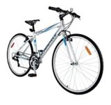 Supercycle Tempo 700C Road Bike | Supercycle | Canadian Tire
