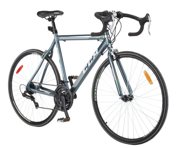 Vélo de route CCM Presto, 700C