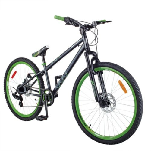 Blade Contender Urban Hybrid Bike, 26-in Product image
