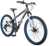 Schwinn Kicker Jump Urban Hybrid Bike, 24-in | Schwinnnull