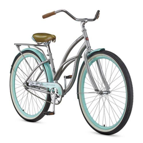 Schwinn Delmar Women's Cruiser Bike, 29-in Product image