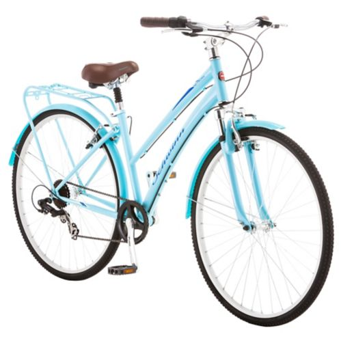 Schwinn Network 2.0 Women's 700C Hybrid Bike