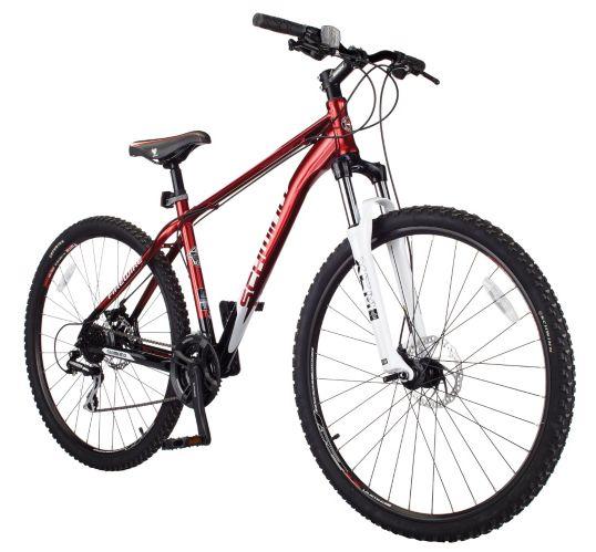 Schwinn 4.0 Firewire Alloy Mountain Bike, 29-in Product image